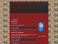 sindvacsdf.blogspot.com 2.12.11, 0 comentários, GRUPO DE TRABALHO