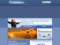 sindvendas.org.br