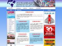 sindvigilantes.org.br