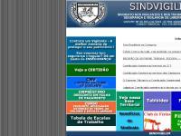 sindvigilim.com.br