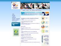 sineidt.org.br
