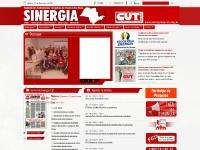 sinergiaspcut.com.br