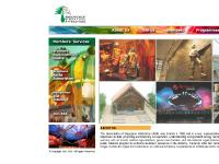 Association of Singapore Attractions