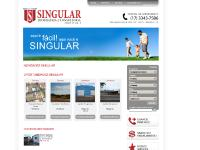 singularimobiliaria.com.br