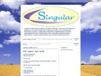 singularimoveis.blogspot.com 818 - Jaguaré - Apto. Venda, 15:24, zap.com.br