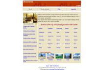 sinohotelbooking.com Jianguo Hotel Qianmen Beijing, The Bund Hotel Shanghai, Rendezvous Merry Hotel Shanghai