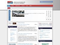 sinpol-pe.com.br