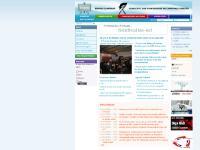 SINPRO - Sindicato dos Professores de Campinas e Região