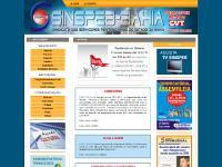 sinspeb-ba.org.br
