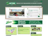 sinteal.org.br