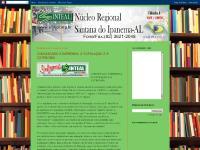 sintealsantana.blogspot.com 17:17, 17:13, 17:11
