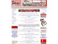 sintectvp.org.br