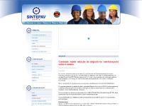 sintepav.org.br
