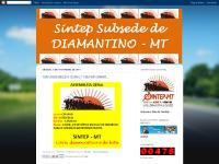 sintepdiamantino.com.br 10:36, 0 comentários, BlogThis!