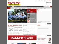 sintrase.com.br