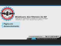 sintratextil-sp.org.br