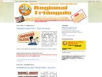 sinttelmgtriangulo.blogspot.com 07:52, 0 comentários, 10:59
