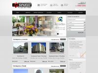 sinuelo.net