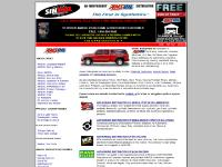 AMSOIL Videos, AMSOIL On-Line Application, AMSOIL Filters, AMSOIL TSB
