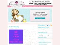 Sioux Falls Wedding Tips | Sioux Empire Wedding Network