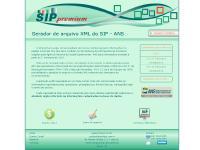 SIPpremium