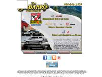 Sisbarro Auto VW | Used Cars | New Cars | Financing | Las Cruces | El Paso