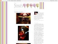 Sissi's IDEAS