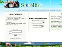 sistelbra.com.br Atendimento, Usuários, Serviços