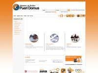 sistemapueridomus.com.br