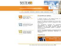 Sistems do Brasil - Tecnologia em Gestão e Segurança