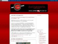 www.contatoonline.com.br