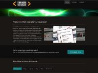 sitelauncher.co.uk