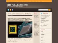 siteparafazersite.net