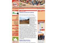 siticom.org.br Imagens, Convênios, Sindicalize-se
