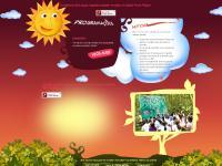 sitiolandia.com.br