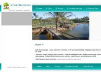 sitiolazer-evento.com Serviços, Novidades e eventos, Galeria de Fotos