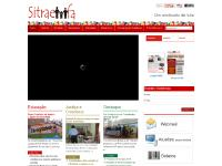 sitraemfa.org.br sitraemfa