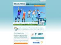 HIBICLENS® & HIBISTAT® :: Antiseptic Antimicrobial Skin Cleanser