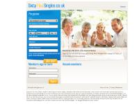 senior dating , online dating for seniors, senior date, senior dating