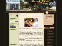 sjbemfoco.blogspot.com