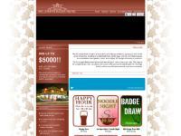 Sir Joseph Banks Hotel Botany | Bar, Bistro, Accommodation