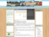 sjbma.blogspot.com
