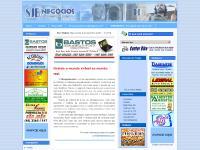 sjbnegocios.com