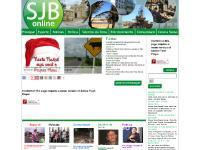 sjbOnline.com.br