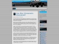 Konicki & Schumacher Blog