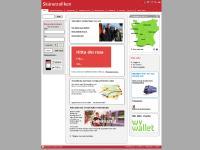 skanetrafiken.se Sök resa, Reseplaneraren i mobilen, Reseplaneraren på din hemsida