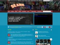 Skank - Site Oficial | Multishow Ao Vivo Skank No Mineirão