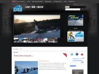 ski-bluehills.com Affordable, Ski area near Massachusetts, Fun
