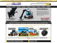 TractorImplements, Used Equipment, Accessories, Buy Parts