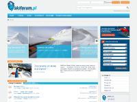 SkiForum.PL - Narty Forum - Spo?eczno?? narciarzy